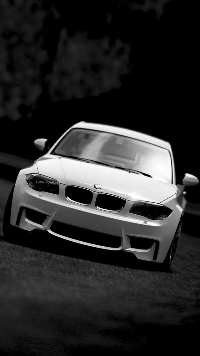 Bmw M3 White Tuning 2018 Ios 11 Iphone X Wallpaper Background Hd