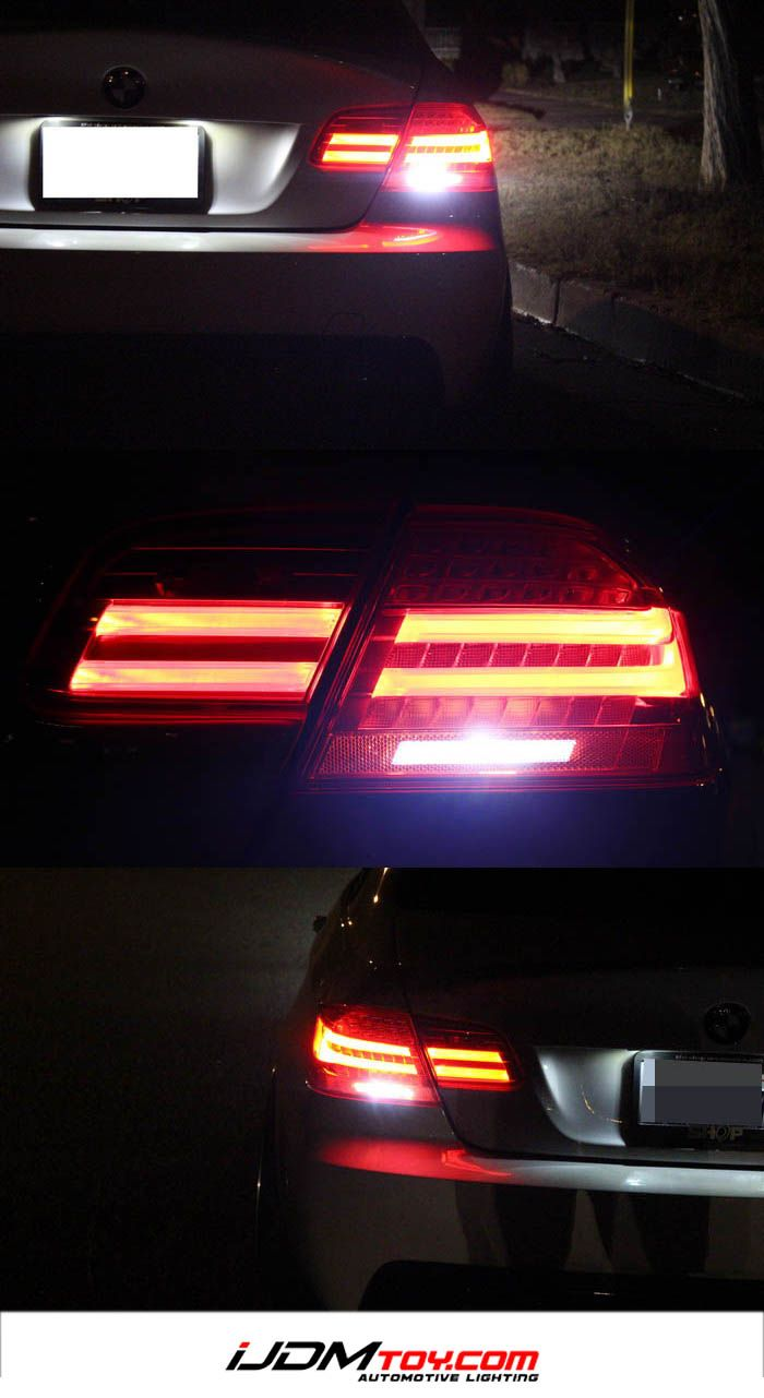1000 Images About Bmw Led Lights On Pinterest  Cars, Bmw-5035