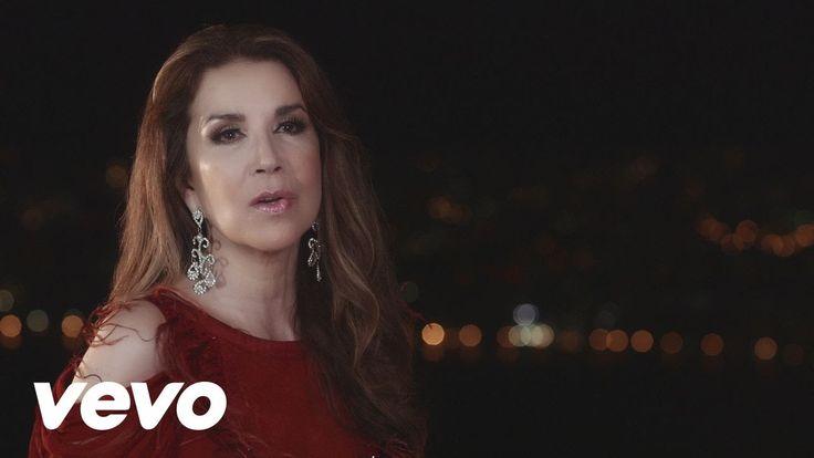 Guadalupe Pineda - Aquellas Pequeñas Cosas