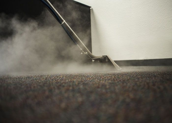 Search for one of the best #steam #cleaning #contractors in #NY at cheap rates. http://www.grconstructionusa.com/steam-cleaning/  #SteamCleaning