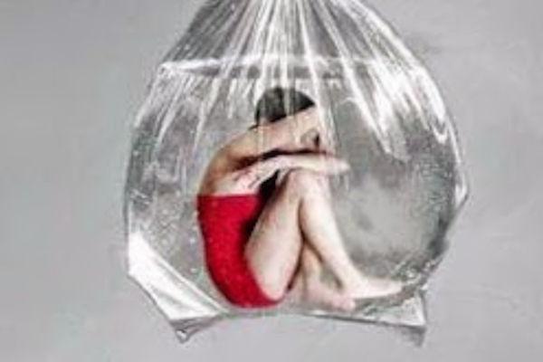 Energía emocional negativa: cómo protegerte de ella