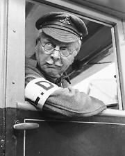 Clive Dunn As Lcpl. Jack Jones In Dad'S Army