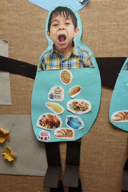 90 best images about kindergarten food nutrition on for Food crafts for preschoolers