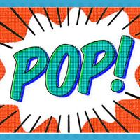 Ponte a prueba #60: Íncipit del pop #quiz #trivia #pop #music