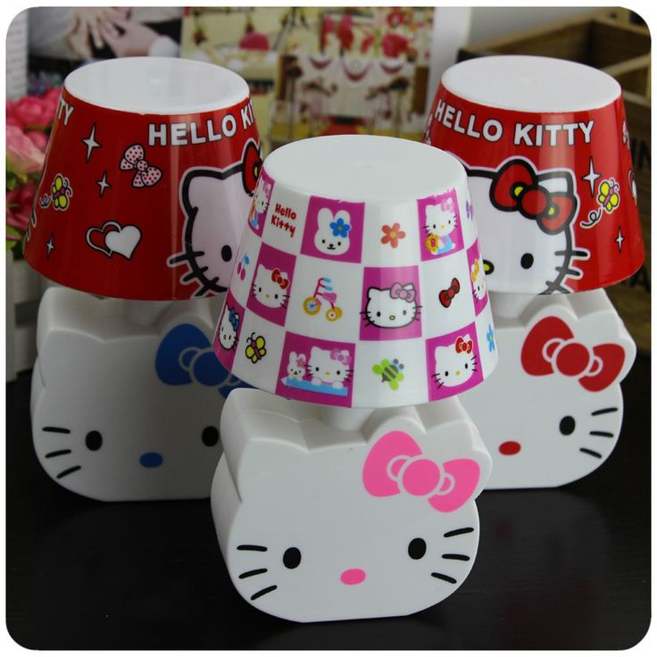 17 best images about hello kitty on pinterest hello kitty jewelry cosmetic bottles and hello. Black Bedroom Furniture Sets. Home Design Ideas