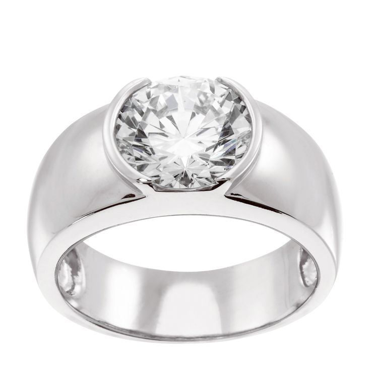 10 best images about jewelry on
