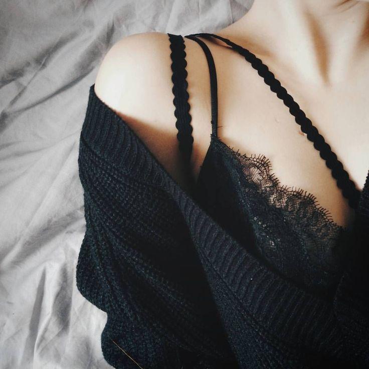 ❁; @eadlynmelina Raffinierte und erotische Angebote hier: