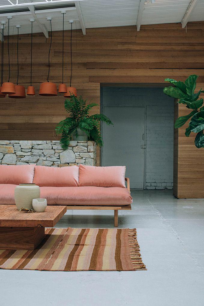 Interior design trends for 2015 #interiordesignideas #trendsdesign…