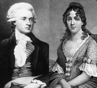 17 best images about Martha Jefferson Randolph (Thomas ...