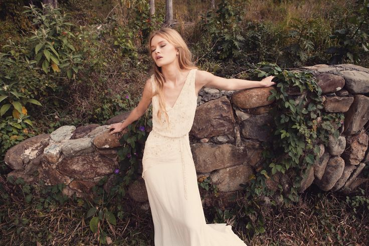 Bo luca vienna gown libertas collection bo luca for Wedding dress shops in denver