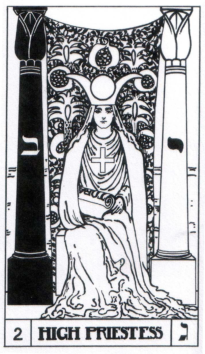 1000+ images about Tarot Art - - 195.1KB
