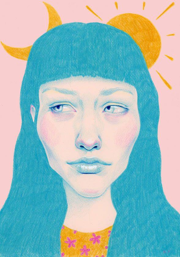 Women - Natalie Foss
