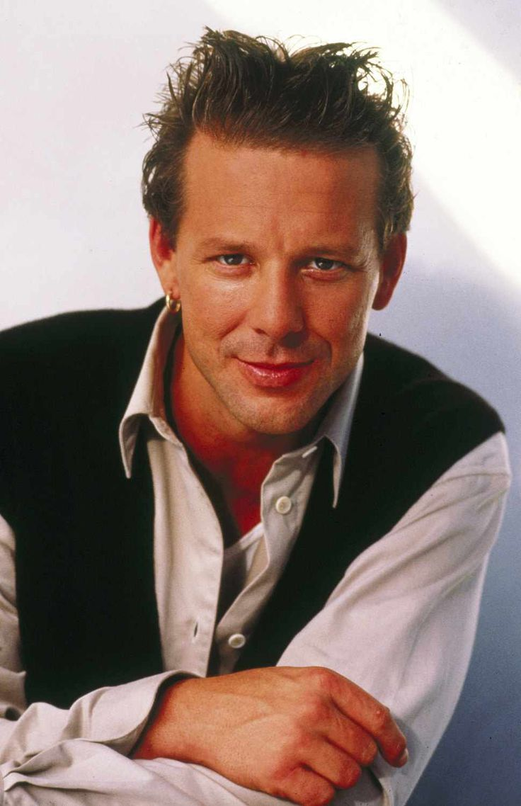 Handsome 16 Year Old Boy: 247 Best Mickey Rourke Images On Pinterest