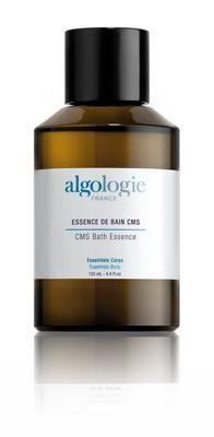 Эссенция для ванн №6 Algologie для Похудения, 125 мл купить от 2719 руб в Созвездии красоты