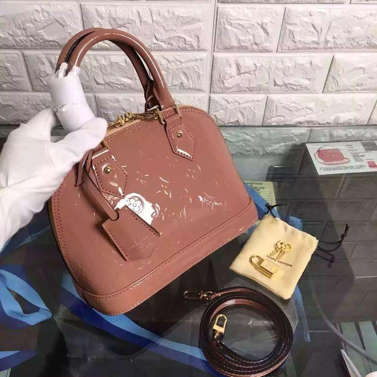 louis vuitton Bag, ID : 48778(FORSALE:a@yybags.com), louis vuitton genuine leather belts, louis vuitton stylish handbags, louis vuitton black briefcase, louivuitton, discount luxury luggage, louis vuitton multicolor, vuitton louis handbags, loui vuitton handbags, louis vuitton bags 2016, louis vuitton backpack shopping, louis vuitton purses for women #louisvuittonBag #louisvuitton #lv #o