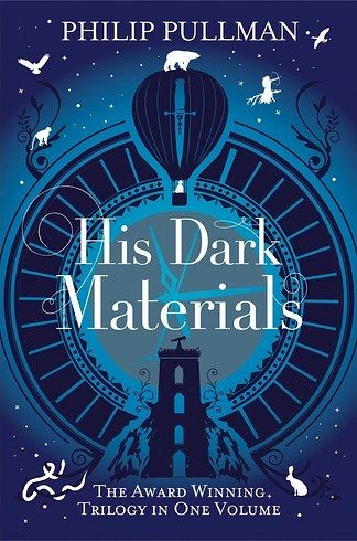 His Dark Materials – Oxford, England | 22 Places All Book Lovers Must Go