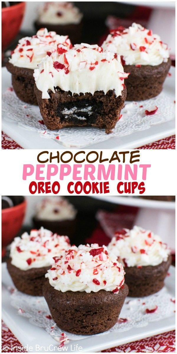 ... | White chocolate cupcakes, White chocolate frosting and Vanilla