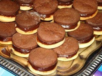 Hamis pilóta keksz recept: Hasonlít az eredetire, bár a gyermekeim szerint sokkal finomabb amit mi készítettünk, és hát jóval olcsóbb, és kiadós mennyiség lesz 1 adagból.