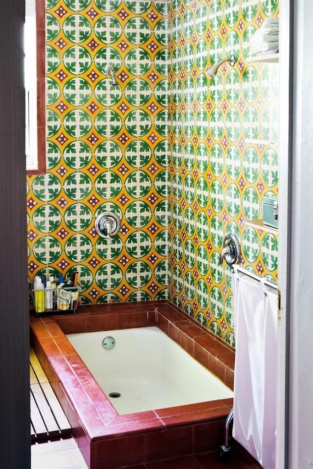 26 best masculine bathroom images on Pinterest
