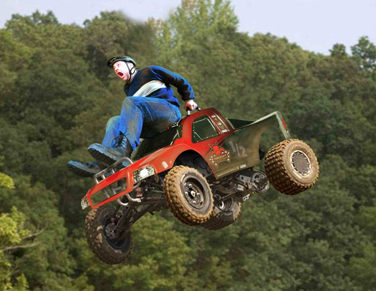 the best rc trucks 4x4 with Rc Trucks on Rc Trucks furthermore Offroad Qa 4x4 Anwerman Answers Reader Questions Aug 52675 besides About in addition Mack Trucks together with Watch.