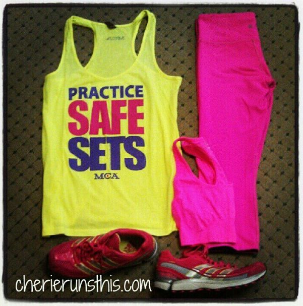 workout outfits for women tumblr - Google Search