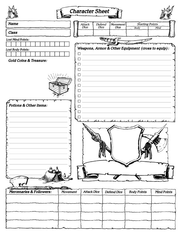 blood bowl orc playbook pdf