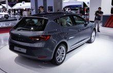 Seat Leon Car Wallpaper Wide For Macbook