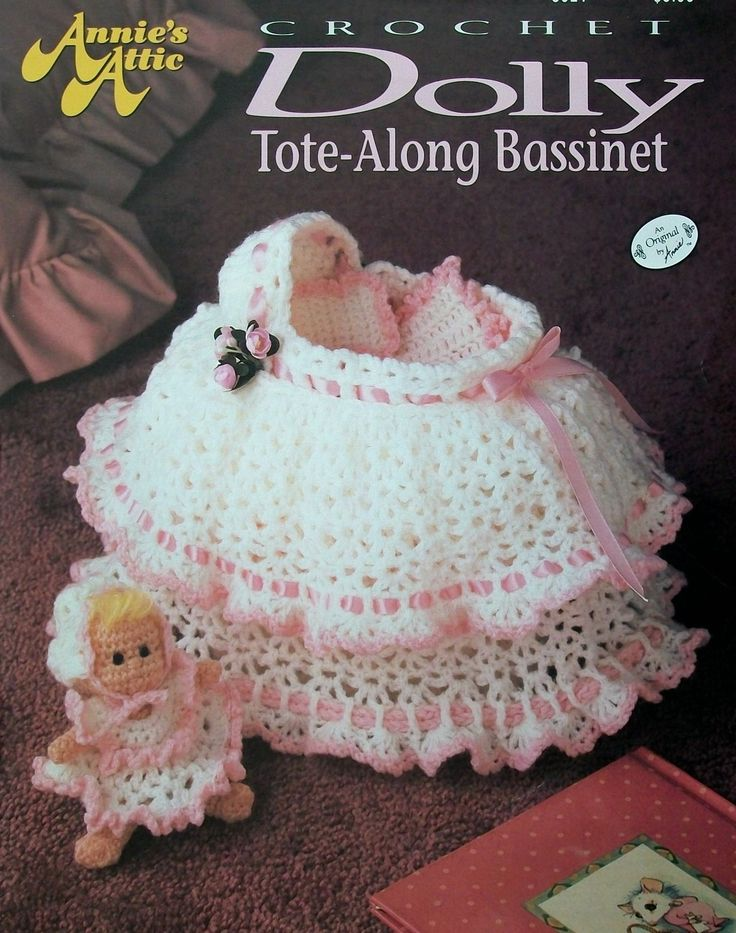 Rilakkuma Amigurumi Pattern English : 1000+ images about Crochet Baby Bassinet/Purse on Pinterest