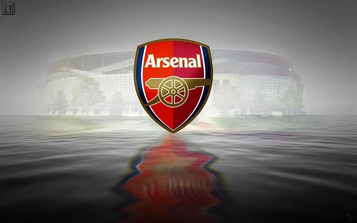 HQ Wallpapers Plus provides different size of Arsenal Fc Logo Background Wallpapers. You can easily download high quality wallpapers in widescreen for your desktop.