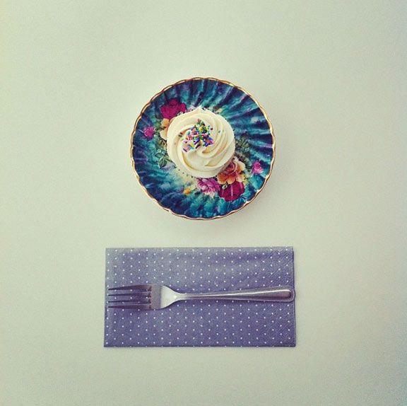 http://cococakecupcakes.blogspot.ca/2013/08/dreaming-of-you-cake-life-via-instagram.html