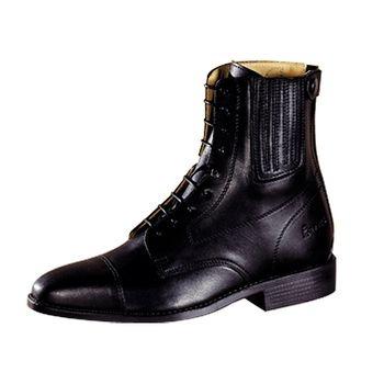 Cavallo Paddock Comfort 198e