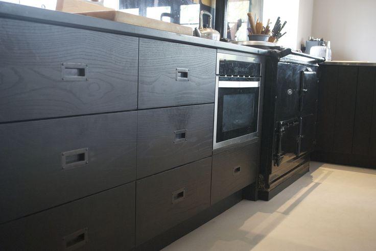 Best Kitchen Cabinet Saw