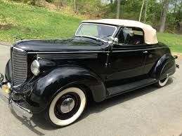 Image result for 1938 dodge coupe with rumble seat