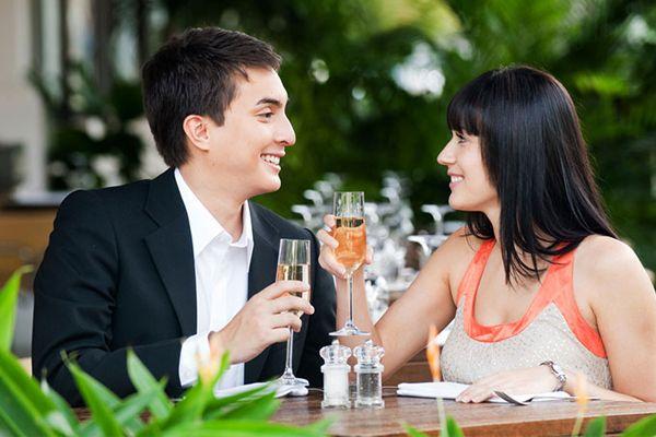 #Dating_Tips http://bit.ly/1TXV9Le