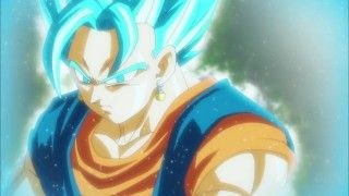 Dragon Ball Super Capitulo 66