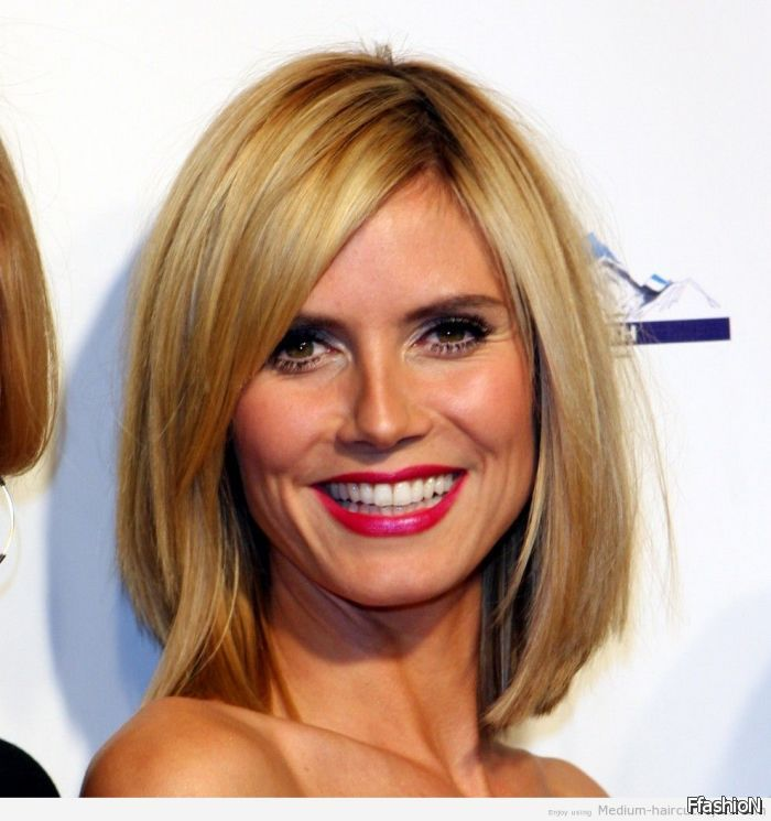 Best Hairstyles For Oval Faces 15 bob cuts for oval faces bob hairstyles 2015 short hairstyles for women Find This Pin And More On Oval Face By Fumiko1111
