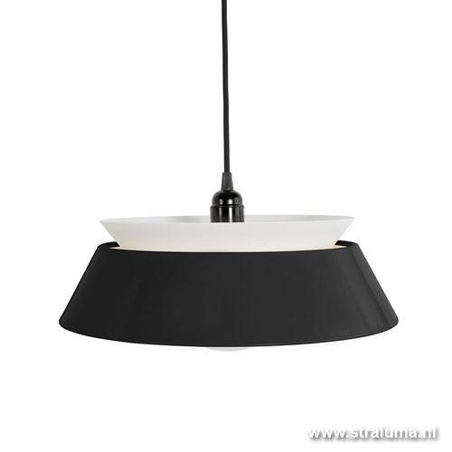 52 best verlichting images on pinterest lighting ideas 3 4 beds