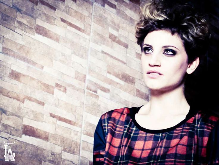 #lasaints #tomaslanza #clothing # fashion