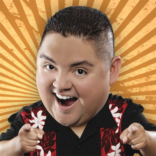 Gabriel Iglesias performs at Borgata on Friday, August 31. Tickets on sale at theborgata.com. #laughoutloud