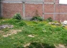 Terrenos en venta en Distrito Federal - Pagina 14 - Inmuebles24