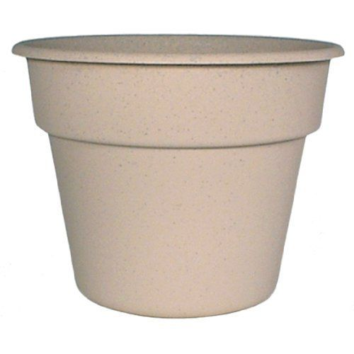 19 Best Images About Garden Plant Containers On