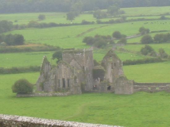 County Kildare, IrelandKildare Ireland, Favorite Places, Things Irish, Scenic Places, Saint Patricks, Irish St Patricks Celts, Ancestors Kildare,  Megalith Structures, County Kildare