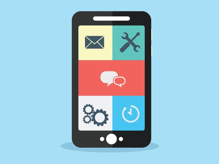 5 Effective Mobile SEO Apps for Android http://ift.tt/2FiN1Hr  Mobile usage has been on an upward trend for the past few years with increasingly powerful devices and faster internet being huge factors. This prompted Google to establish a mobile-first agenda that enhances the user experience for people accessing webpages through mobile. This new approach has helped promote the optimization of mobile websites.  With the prominence of mobile webpages SEO has gone mobile as well with mobile…