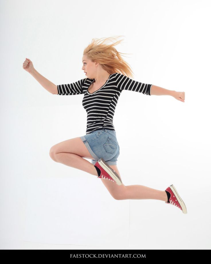 Lots of movement blur with this series. My Website Find me on Facebook #faestockon instagram CLICK HERE - RATES & CONDITIONS FOR STOCK USE Read them before using this stock. By usin...