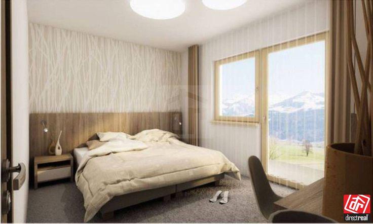 Taký bytík chcem ! https://www.directreal.sk/nehnutelnosti/bratislava-stare-mesto-3-izbovy-byt-predaj-rakusko-kaprun-atraktivne-apartmany-vhodne-na-investiciu-v-rakuskom-kaprune-nedaleko-ladovca-v-kitzsteinhorn-46079