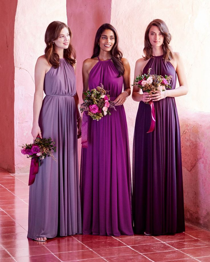 34 best Simple Wedding images on Pinterest | Short wedding gowns ...