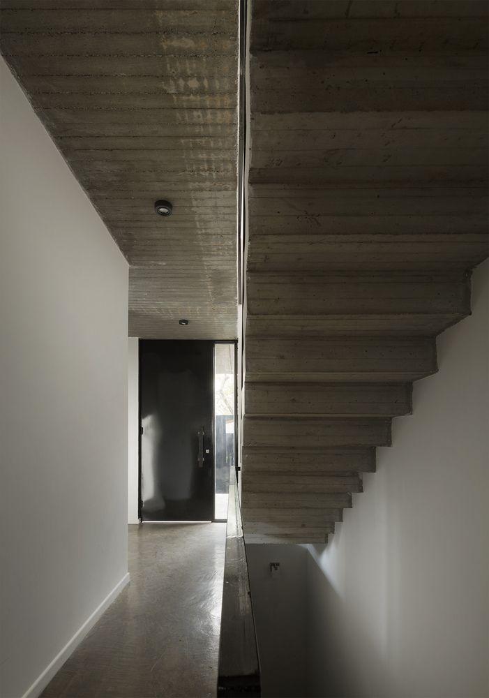 Galería de Casa Acassuso / VDV ARQ - 20