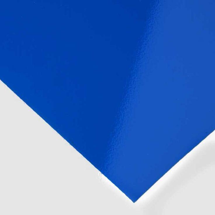 Lona PVC Astor - La lona de PVC es un material perfecto para fabricar toldos, pérgolas, marquesinas y como protección en la intemperie. ¡Atención a la variedad de colores!