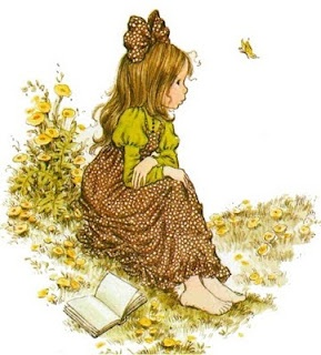 Butterfly alert! -  Sarah Kay