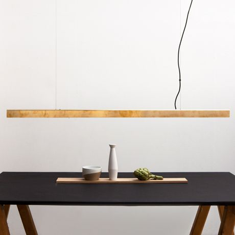 Anour lampe   designlampe   anour   design til hjemmet   design ...